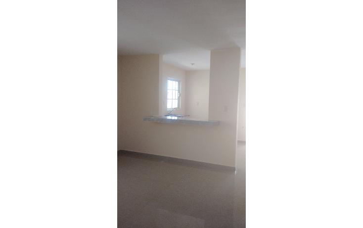 Foto de casa en venta en  , lázaro cárdenas, ciudad madero, tamaulipas, 1446653 No. 03