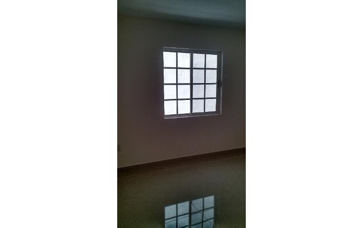 Foto de casa en venta en  , lázaro cárdenas, ciudad madero, tamaulipas, 1446653 No. 04