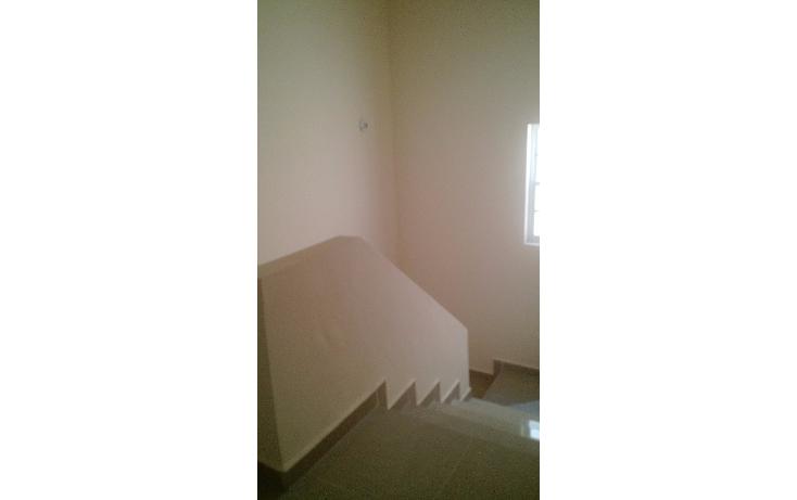 Foto de casa en venta en  , lázaro cárdenas, ciudad madero, tamaulipas, 1446653 No. 05
