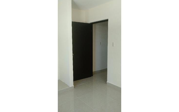 Foto de casa en venta en  , lázaro cárdenas, ciudad madero, tamaulipas, 1446653 No. 07