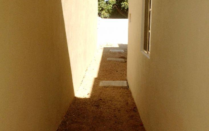 Foto de casa en venta en, lázaro cárdenas, ciudad madero, tamaulipas, 1446653 no 08