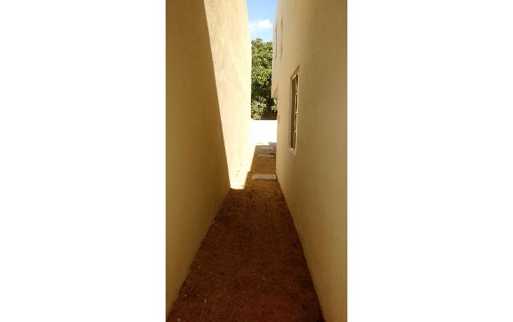 Foto de casa en venta en  , lázaro cárdenas, ciudad madero, tamaulipas, 1446653 No. 08
