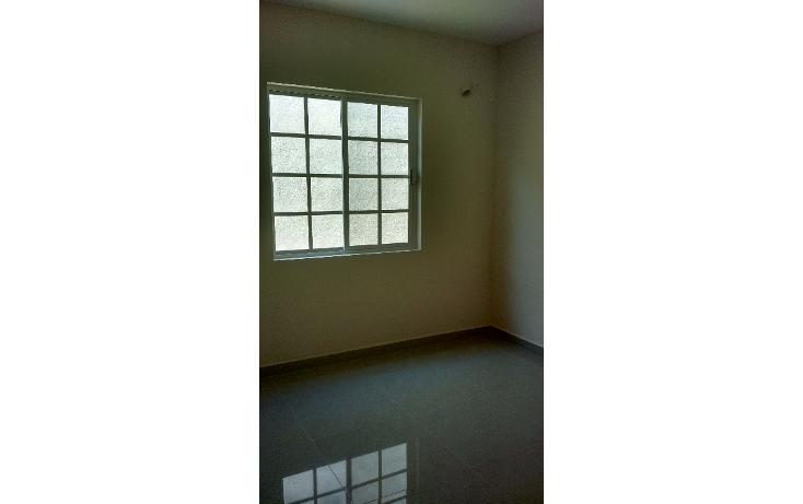 Foto de casa en venta en  , lázaro cárdenas, ciudad madero, tamaulipas, 1446653 No. 09