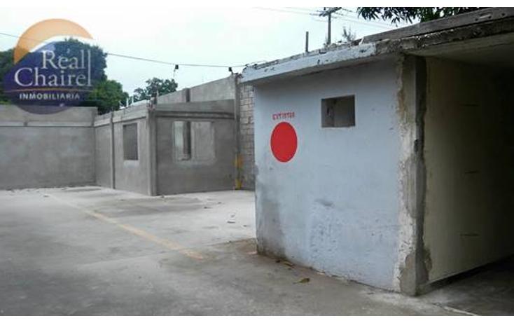 Foto de terreno comercial en renta en  , lázaro cárdenas, ciudad madero, tamaulipas, 1578150 No. 02