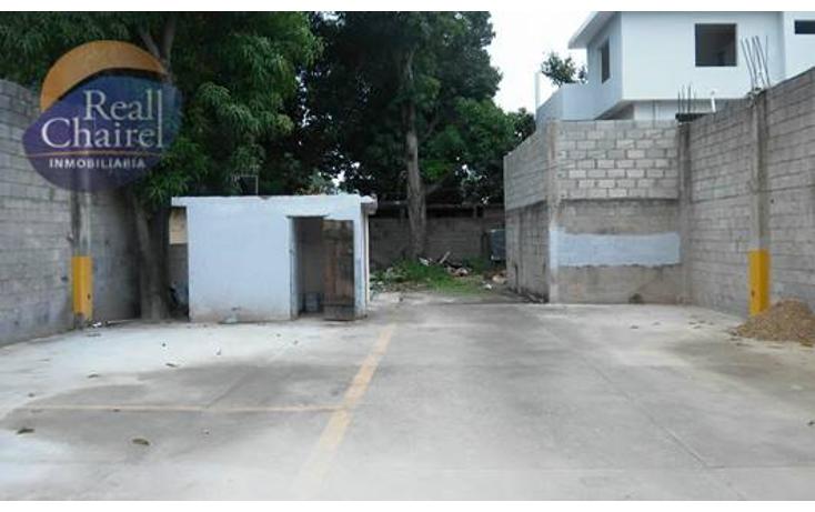 Foto de terreno comercial en renta en  , lázaro cárdenas, ciudad madero, tamaulipas, 1578150 No. 03