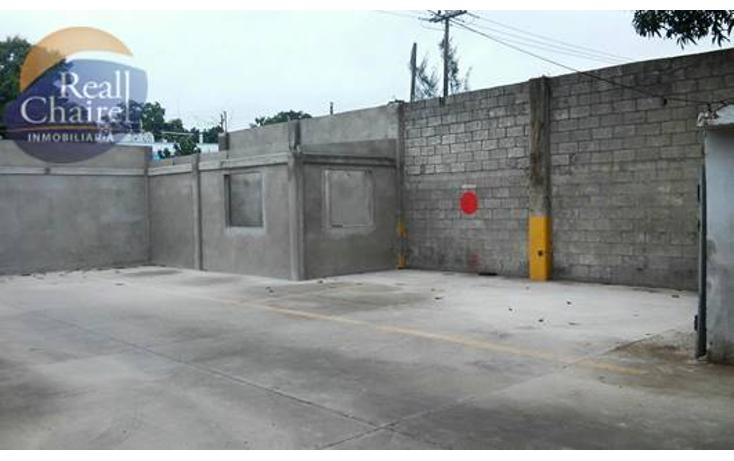 Foto de terreno comercial en renta en  , lázaro cárdenas, ciudad madero, tamaulipas, 1578150 No. 04