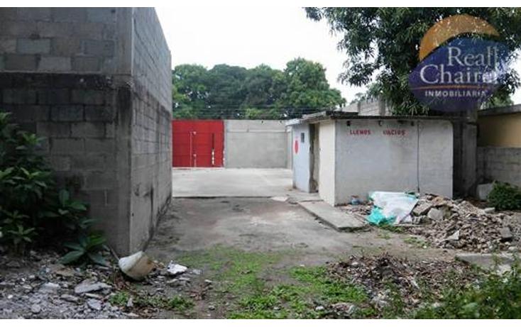 Foto de terreno comercial en renta en  , lázaro cárdenas, ciudad madero, tamaulipas, 1578150 No. 06
