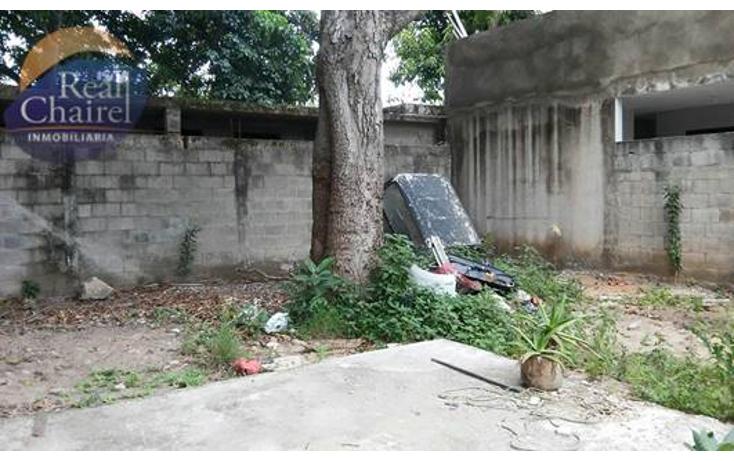 Foto de terreno comercial en renta en  , lázaro cárdenas, ciudad madero, tamaulipas, 1578150 No. 07