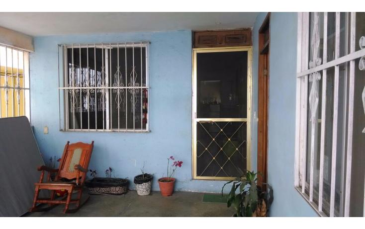 Foto de casa en venta en  , lázaro cárdenas, ciudad madero, tamaulipas, 1820260 No. 03