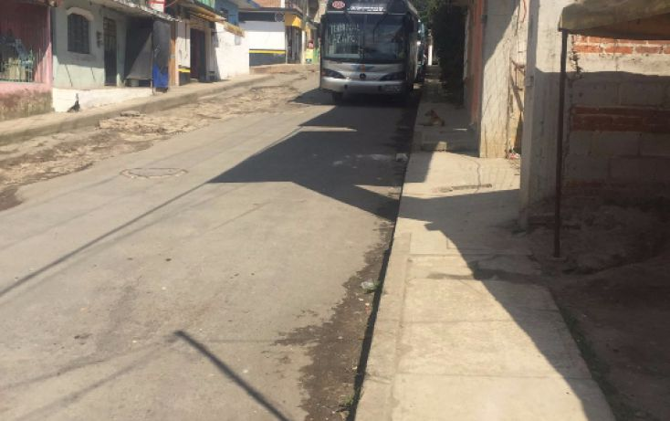 Foto de terreno habitacional en venta en, lázaro cárdenas, coatepec, veracruz, 1759762 no 02