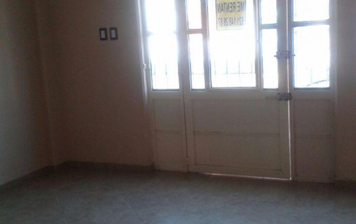 Foto de bodega en renta en, lázaro cárdenas, coatzacoalcos, veracruz, 1809932 no 06