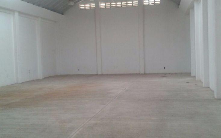 Foto de bodega en renta en, lázaro cárdenas, coatzacoalcos, veracruz, 1809932 no 08