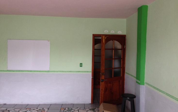 Foto de oficina en renta en  , lázaro cárdenas, coatzacoalcos, veracruz de ignacio de la llave, 1108503 No. 01