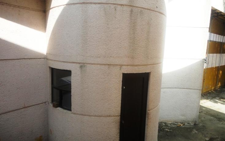 Foto de nave industrial en renta en  , lázaro cárdenas, coatzacoalcos, veracruz de ignacio de la llave, 1488819 No. 04