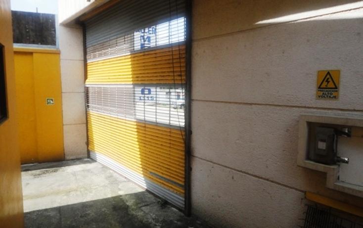 Foto de nave industrial en renta en  , lázaro cárdenas, coatzacoalcos, veracruz de ignacio de la llave, 1488819 No. 06