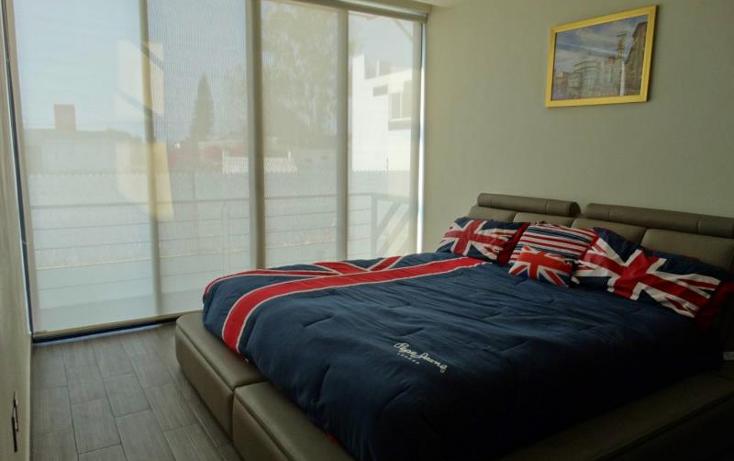 Foto de casa en venta en  , l?zaro c?rdenas, cuautla, morelos, 1708562 No. 14