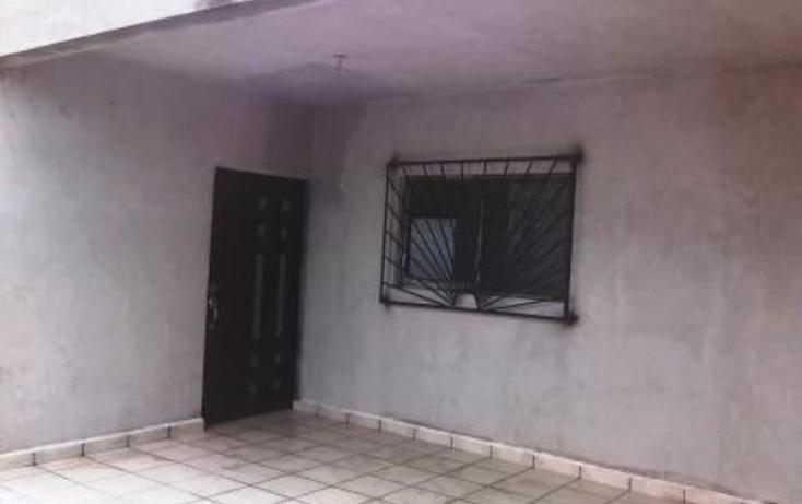 Foto de casa en venta en  , ampliación lázaro cárdenas, cuautla, morelos, 1767004 No. 01