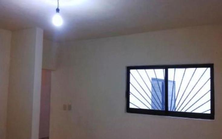 Foto de casa en venta en  , ampliación lázaro cárdenas, cuautla, morelos, 1767004 No. 04