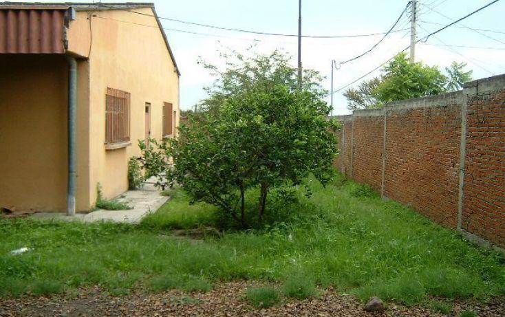 Foto de bodega en venta en, lázaro cárdenas, cuautla, morelos, 1871864 no 03