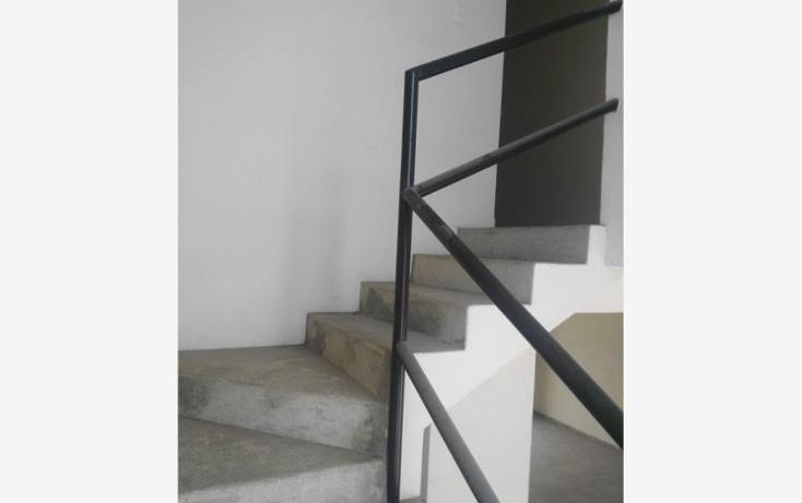 Foto de casa en venta en  , l?zaro c?rdenas, cuautla, morelos, 1944620 No. 04