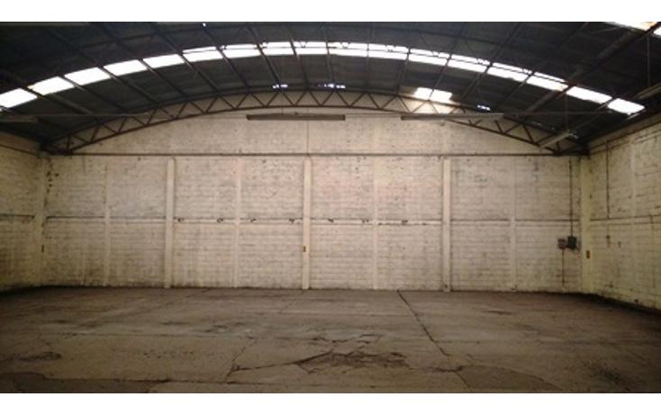 Foto de nave industrial en venta en  , lázaro cárdenas, cuautla, morelos, 454161 No. 08