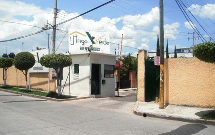 Foto de casa en venta en  , lázaro cárdenas, cuautla, morelos, 996157 No. 01