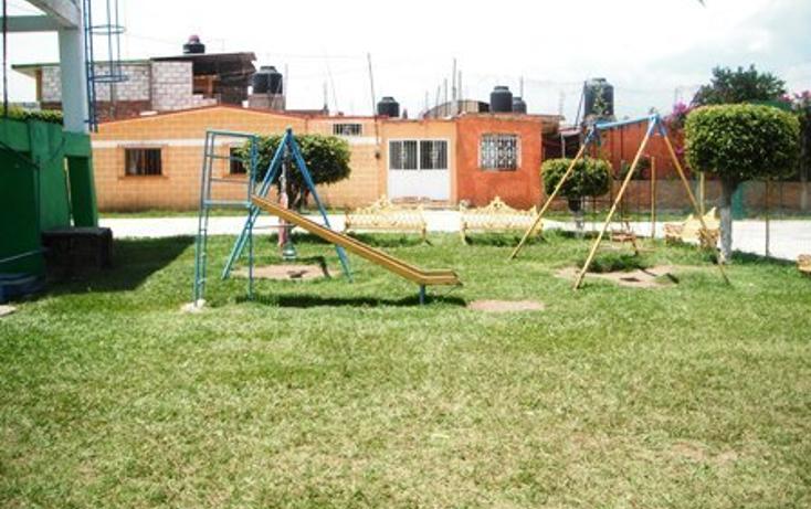 Foto de casa en venta en  , lázaro cárdenas, cuautla, morelos, 996157 No. 04