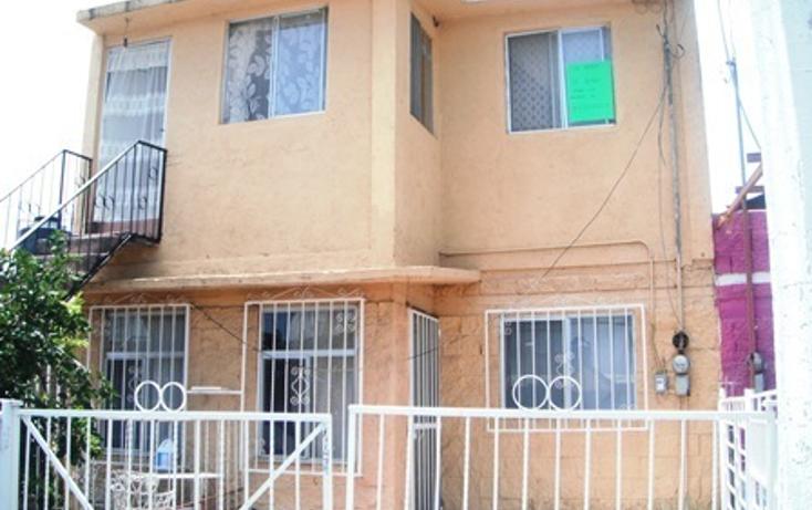 Foto de casa en venta en  , lázaro cárdenas, cuautla, morelos, 996157 No. 06