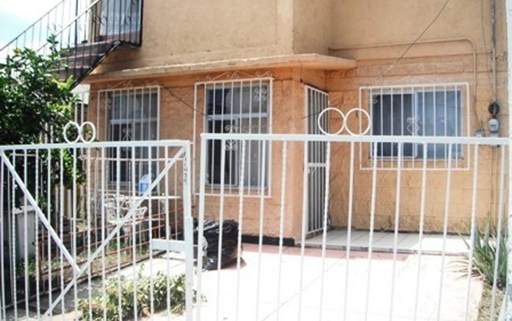 Foto de casa en venta en  , lázaro cárdenas, cuautla, morelos, 996157 No. 07