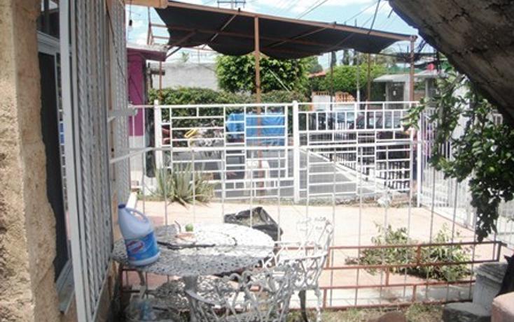 Foto de casa en venta en  , lázaro cárdenas, cuautla, morelos, 996157 No. 08