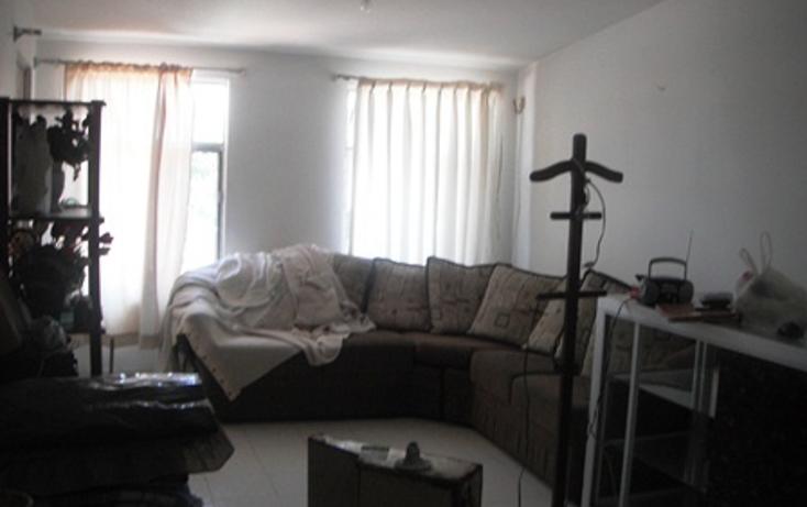 Foto de casa en venta en  , lázaro cárdenas, cuautla, morelos, 996157 No. 09