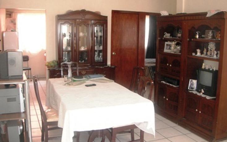 Foto de casa en venta en  , lázaro cárdenas, cuautla, morelos, 996157 No. 10