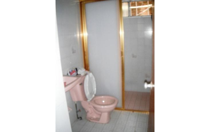Foto de casa en venta en  , lázaro cárdenas, cuautla, morelos, 996157 No. 11