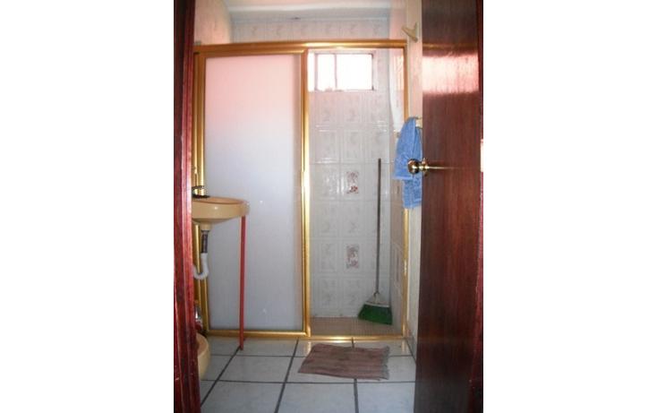 Foto de casa en venta en  , lázaro cárdenas, cuautla, morelos, 996157 No. 13