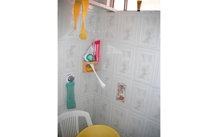 Foto de casa en venta en  , lázaro cárdenas, cuautla, morelos, 996157 No. 14