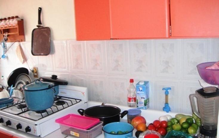 Foto de casa en venta en  , lázaro cárdenas, cuautla, morelos, 996157 No. 15