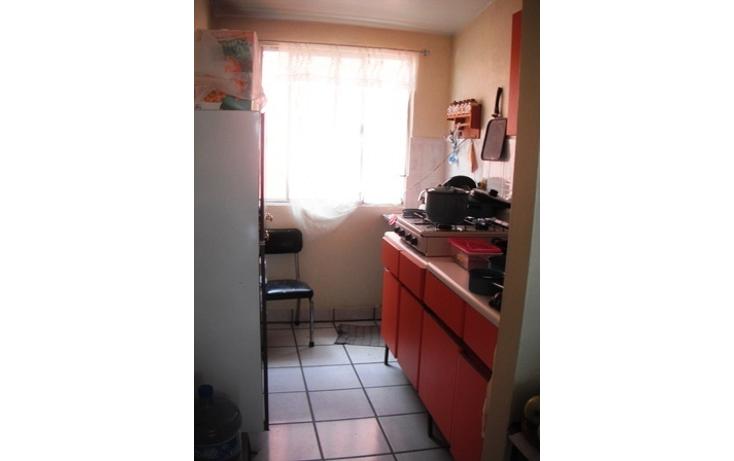 Foto de casa en venta en  , lázaro cárdenas, cuautla, morelos, 996157 No. 16