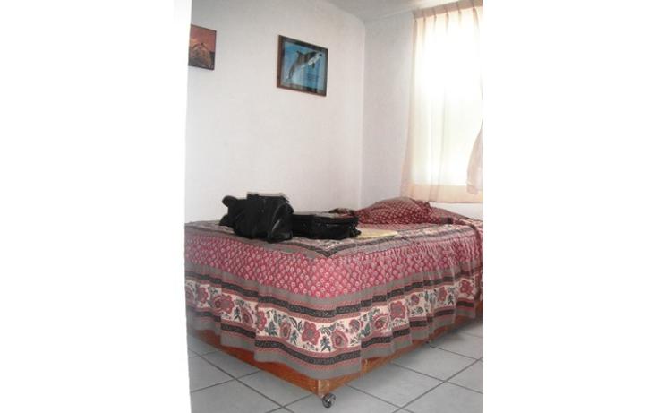 Foto de casa en venta en  , lázaro cárdenas, cuautla, morelos, 996157 No. 17