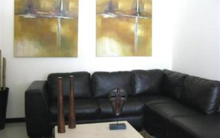 Foto de departamento en venta en  -, lázaro cárdenas, cuernavaca, morelos, 1998432 No. 01