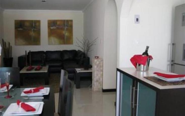 Foto de departamento en venta en  -, lázaro cárdenas, cuernavaca, morelos, 1998432 No. 03