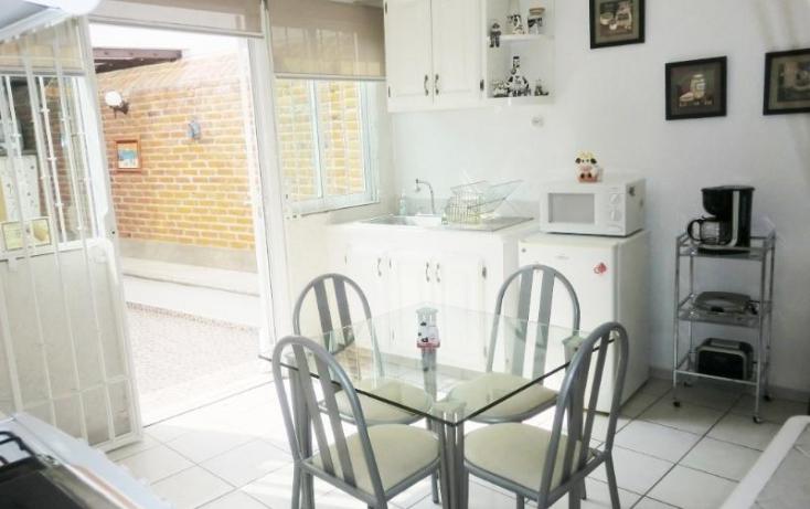 Foto de casa en venta en, lázaro cárdenas, cuernavaca, morelos, 399043 no 12