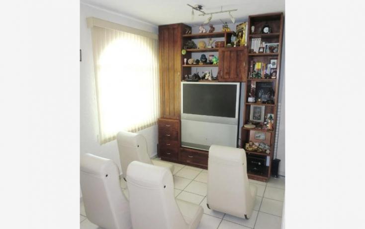 Foto de casa en venta en, lázaro cárdenas, cuernavaca, morelos, 399043 no 16