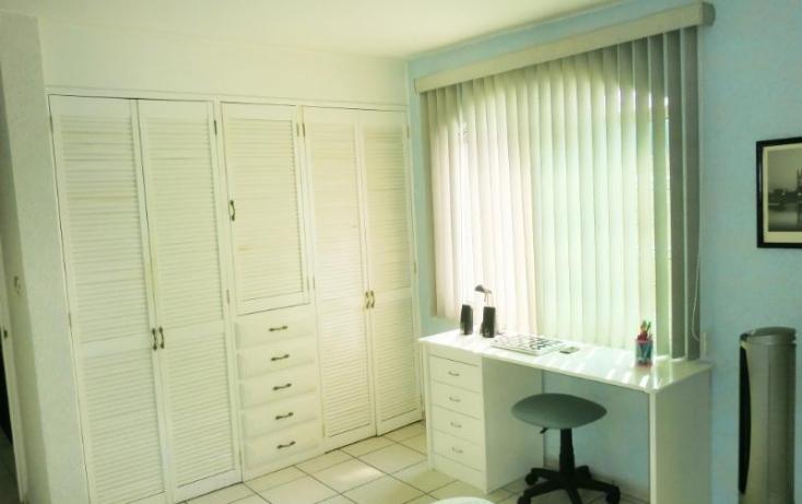 Foto de casa en venta en, lázaro cárdenas, cuernavaca, morelos, 399043 no 19