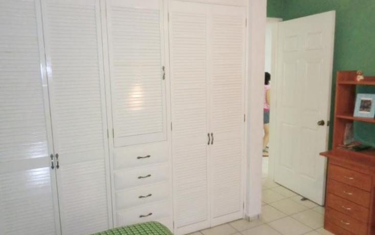 Foto de casa en venta en, lázaro cárdenas, cuernavaca, morelos, 399043 no 21