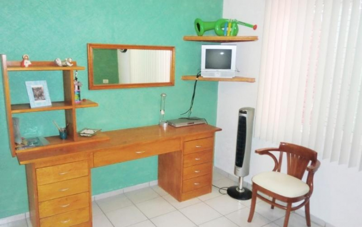 Foto de casa en venta en, lázaro cárdenas, cuernavaca, morelos, 399043 no 22