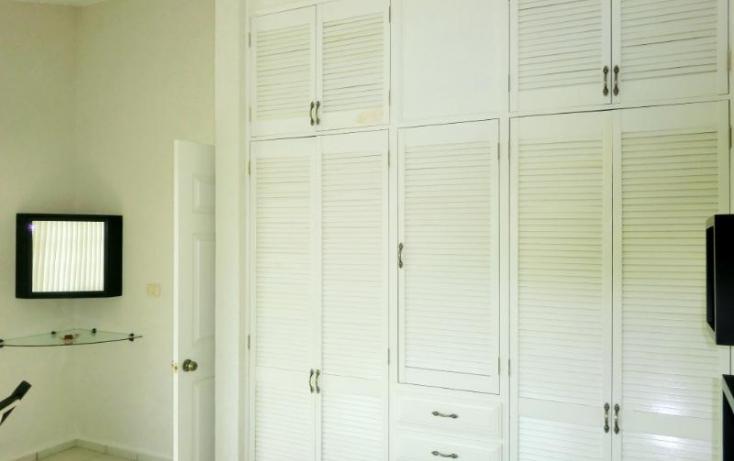 Foto de casa en venta en, lázaro cárdenas, cuernavaca, morelos, 399043 no 27