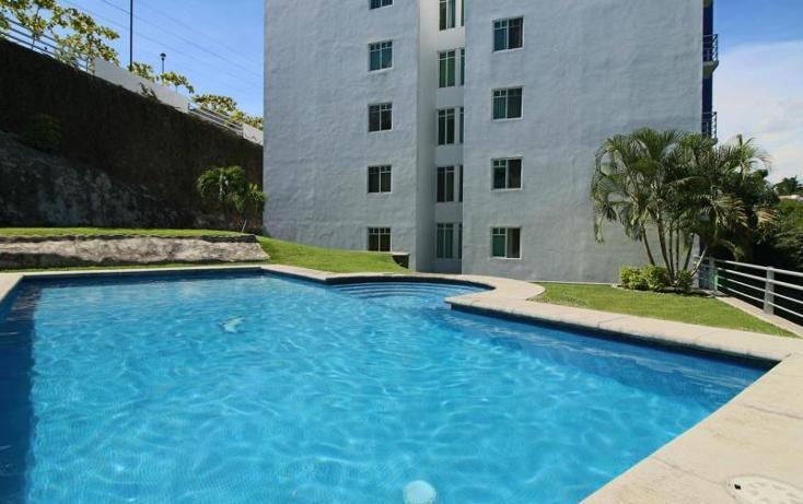 Foto de departamento en venta en  , lázaro cárdenas, cuernavaca, morelos, 4236761 No. 01