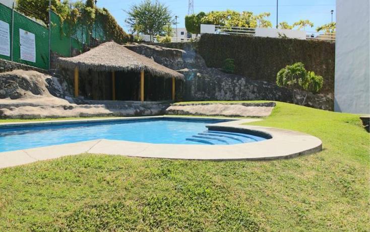 Foto de departamento en venta en  , lázaro cárdenas, cuernavaca, morelos, 4236761 No. 05
