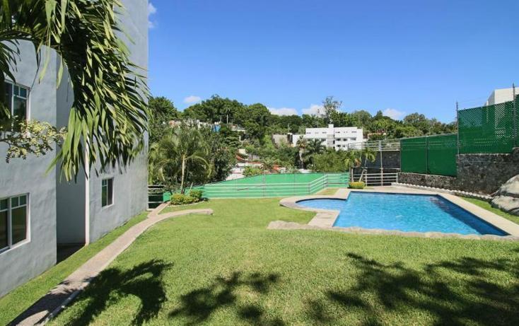 Foto de departamento en venta en  , lázaro cárdenas, cuernavaca, morelos, 4236761 No. 06