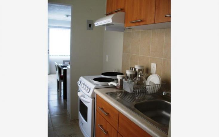 Foto de departamento en venta en, lázaro cárdenas, cuernavaca, morelos, 535416 no 01